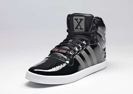 Adidas Originals Need for Speed