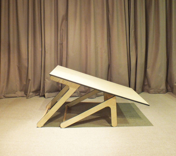 multipurpose coffee tables adjustable coffee table