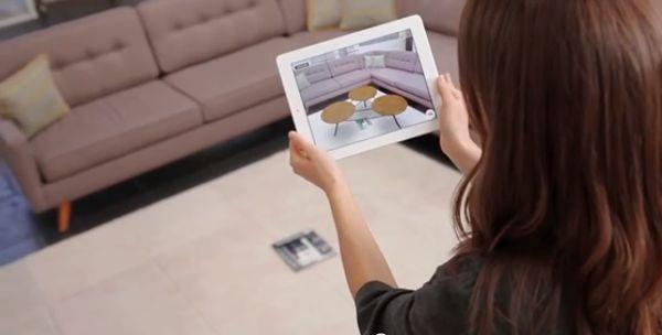 interior design office vaishnav ideas decor utpal by app for home