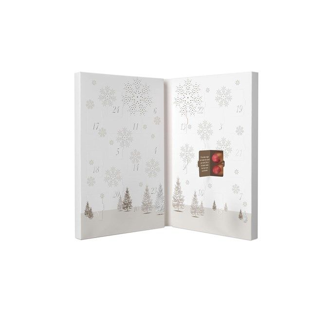 Twosome Advent Calendars