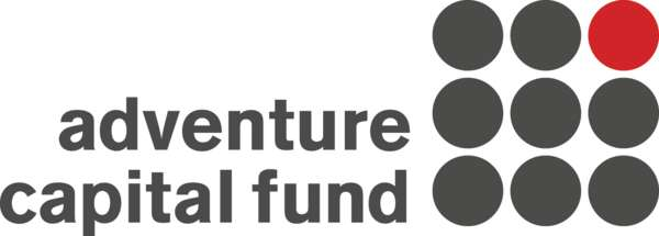 Adventure Capital Fund