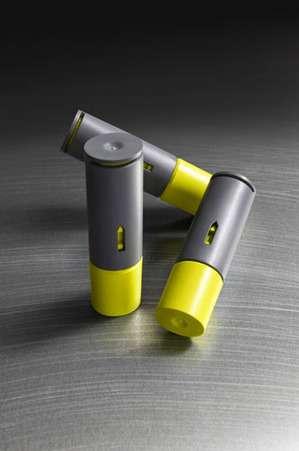 Instant Inhaler Energy