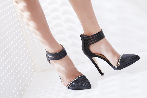 Affordable Shoe Collections
