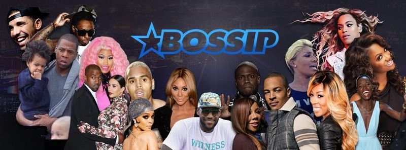 african american entertainment Listen to the best African American entertainment shows.