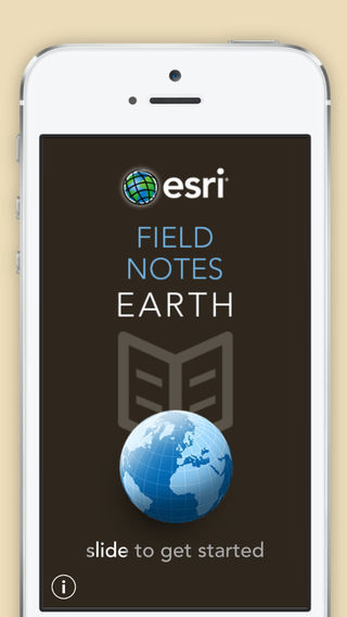 Climate Change-Predicting Apps