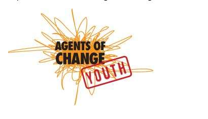 Agents of Change Youth