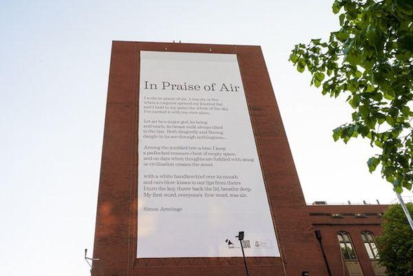 Poetic Air Purifiers