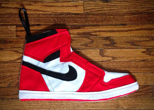Athletic Footwear Stockings