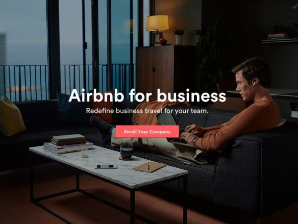 Private Business Traveler Abodes