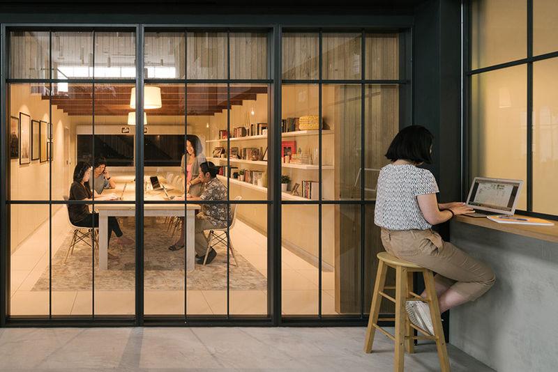 Japanese Home Share Headquarters