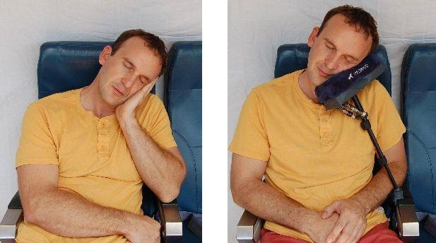 Arm Rest Pillows