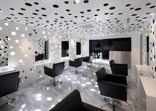 Ajax Beauty Salon