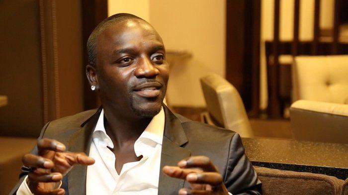 Senegalese Solar Initiatives