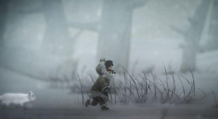 Heritage-Teaching Video Games