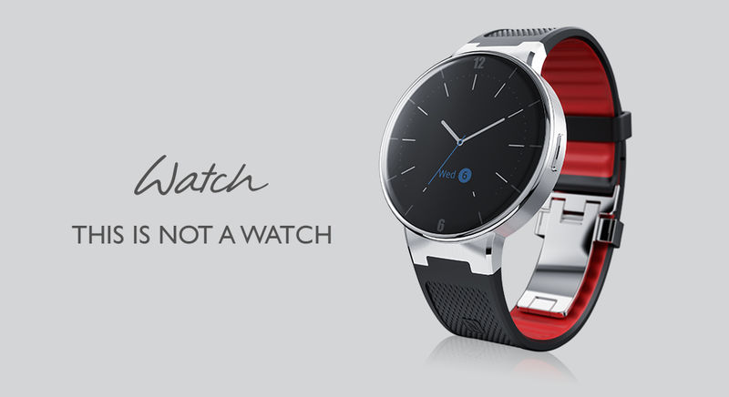 Low-Cost Compatible Smartwatches