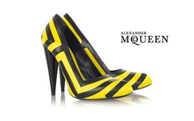 Geometric Bumblebee Pumps
