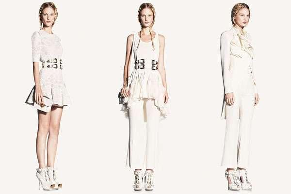 Pristine Fashion Pieces