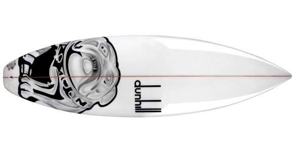 $3,000 Surfboards