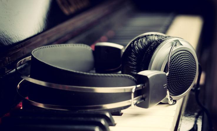 Musical E-Retail Partnerships