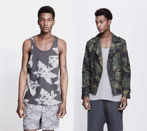 all saints spring summer 2012