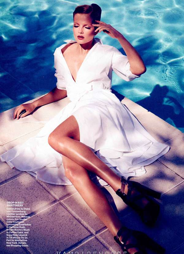 allure magazine may 2012