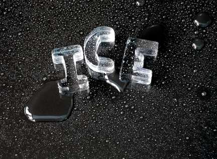Frozen Alphabets