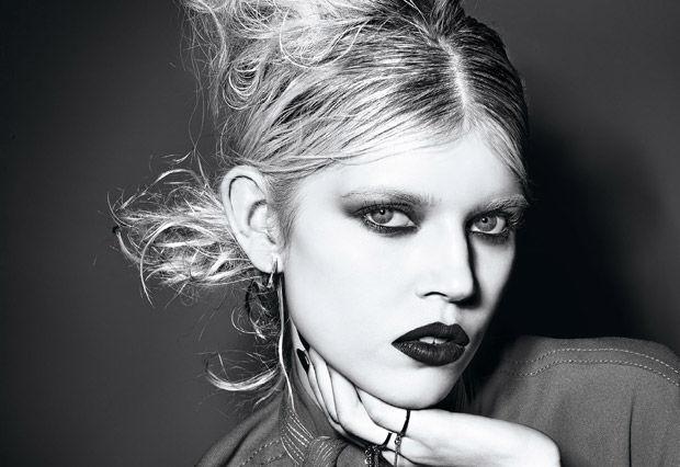 Alternative Rocker Beauty Tributes