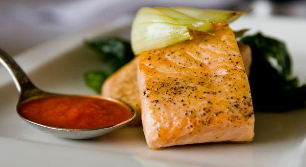 Prospective Restauranteur Apps