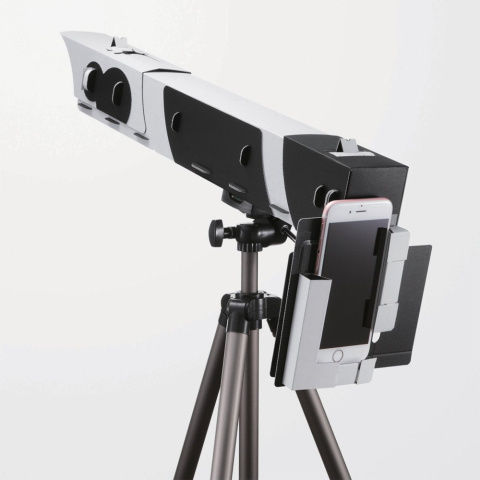 You good amateur telescope recommend you