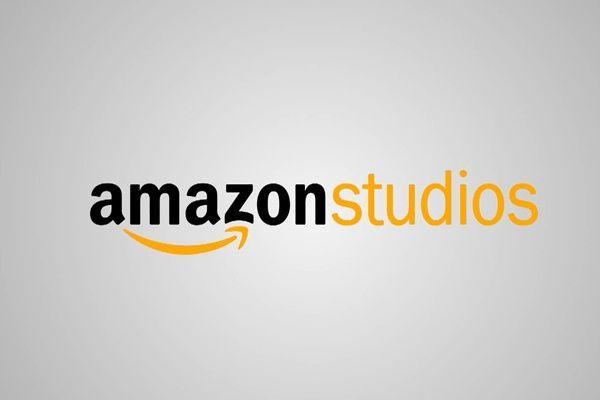 E-Commerce Online Entertainment