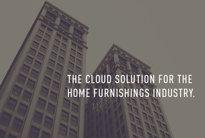 Interior Design Cloud Platforms