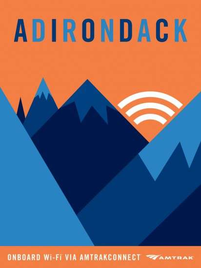 Worldly Wi-Fi Campaigns