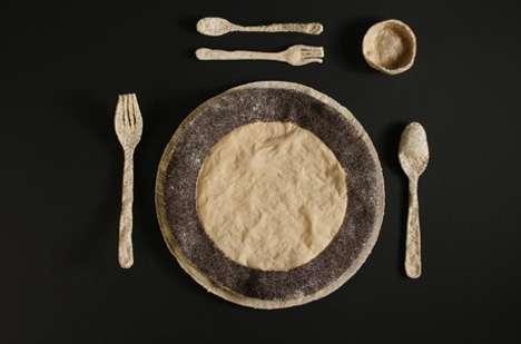 Delectable Dinner Sets