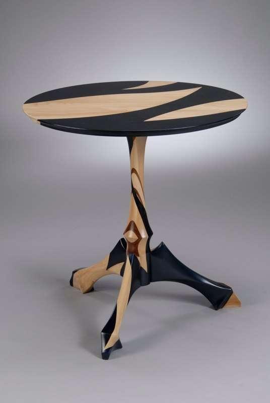 Zany Zebra Furniture