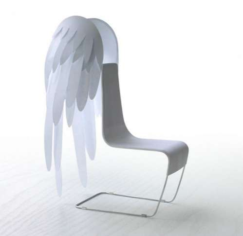 Angel Wing Furniture