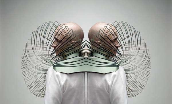 Fashionable Transformations