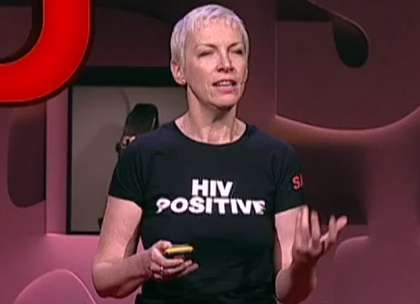 HIV Solidarity