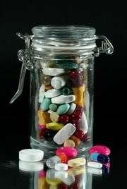 Anti Stupidity Pills