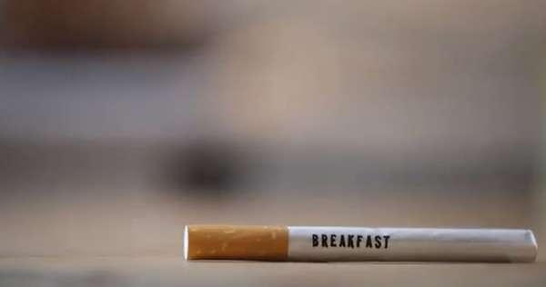 Real-Time Anti-Smoking Ads