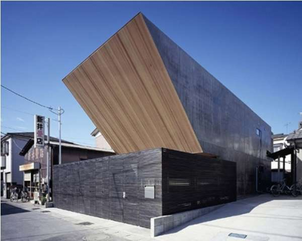 Apollo Architects