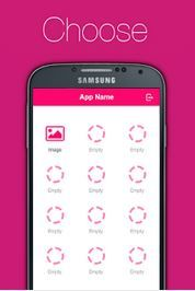 Newbie App-Making Apps