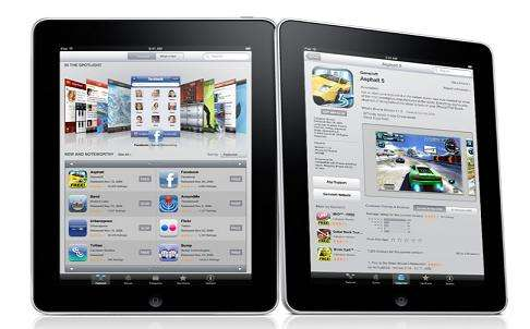 on price and features Proper time-frame for , whenmar Apple+ipad+2.0