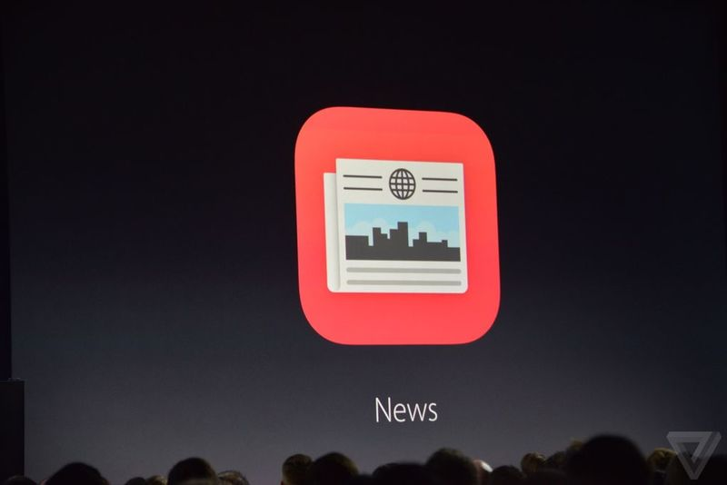 World Coverage Apps