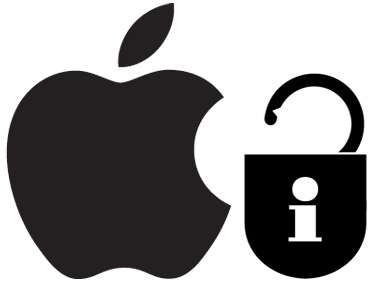 Apple Gives Out Peoples Passwords