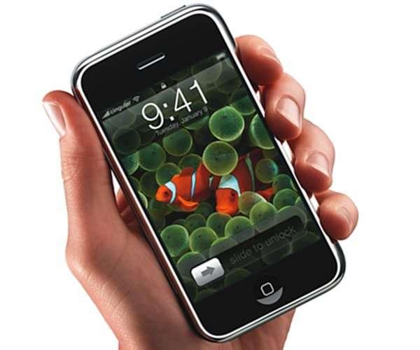 Engadget Hoax Drives Apple Stock Down $4 Billion