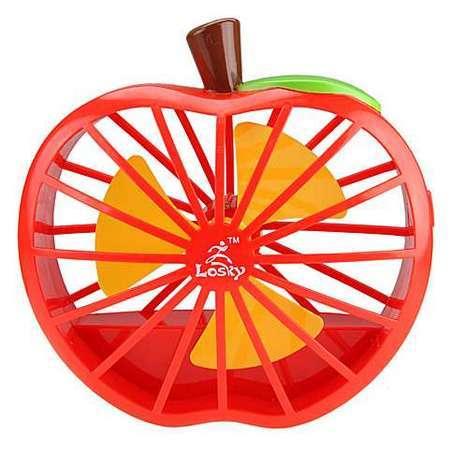 Fruity Fans