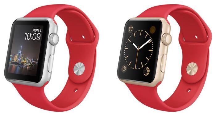 Luxurious Zodiac Smartwatches