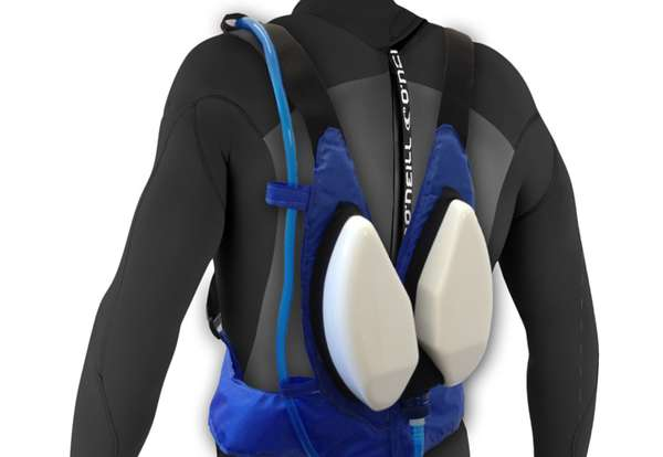 Aquaflex Hydration Pack