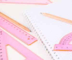 Playful Mathematical Accessories