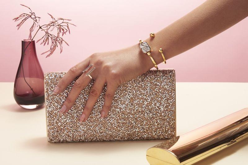 Fashion-Forward Smart Bracelets